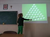 wiosenny_turniej_piramida_wiedzy (2)