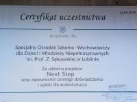 gala_podsumowujaca_projekt_next_step (1)