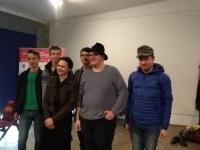 w_bychawskim_centrum_kultury (10)