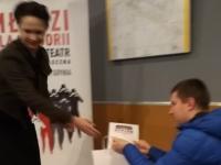 w_bychawskim_centrum_kultury (12)