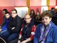 w_bychawskim_centrum_kultury (5)