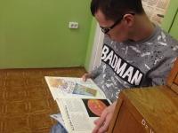 pracowicie_wszkolnym_kole_lop (5)