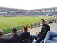 aktywni_sportowo (1)