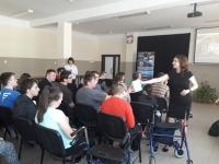lubelska_szkola_przedsiebiorczosci (2)