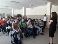 lubelska_szkola_przedsiebiorczosci (3)