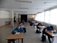 konkurs_historyczny_unia_lubelska (2)
