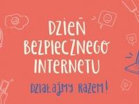 dzien_bezpiecznego_internetu (2)