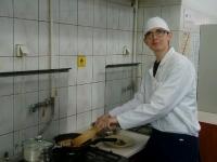 w_osrodku_egzaminacyjnym_w_swidniku (5)