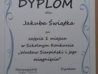 waclaw_sierpinski_jego_osiagniecia (5)