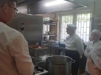 z_wizyta_w_kuchni_misericordia (2)