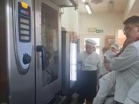 z_wizyta_w_kuchni_misericordia (3)