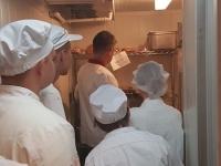 z_wizyta_w_kuchni_misericordia (4)