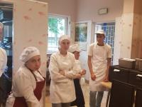z_wizyta_w_kuchni_misericordia (6)