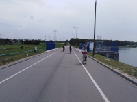 rajd_rowerowy (1)