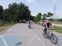 rajd_rowerowy (2)