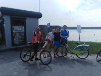 rajd_rowerowy (3)