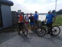 rajd_rowerowy (4)