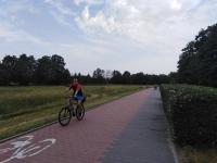 rajd_rowerowy (5)