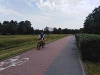 rajd_rowerowy (6)