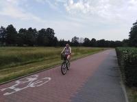 rajd_rowerowy (7)