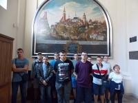 szlakiem_unii_lubelskiej-3