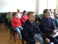 rosyjskie_projekty-1