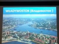 rosyjskie_projekty-2