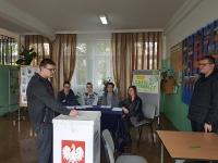 wybory-1