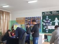 wybory-5