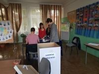 wybory-8