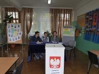 wybory-9