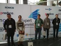 expert_summit_2019-5