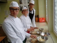 kreator_sztuki_kulinarnej-6