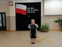 swieto_niepodleglosci-3