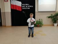 swieto_niepodleglosci-4