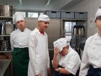z_wizyta_w_kuchni_dps_kalina-3