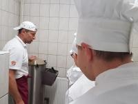 z_wizyta_w_kuchni_dps_kalina-4