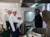 z_wizyta_w_kuchni_dps_kalina-5