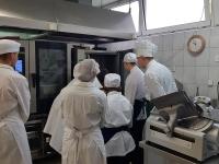 z_wizyta_w_kuchni_dps_kalina-7