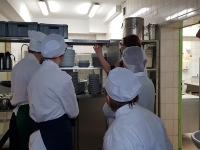 z_wizyta_w_kuchni_dps_kalina-9