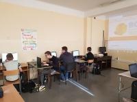 miedzynarodowy_konkurs_bobr-1
