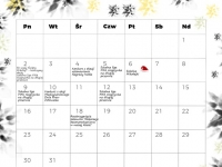 kalendarz_su_grudzien_19-1