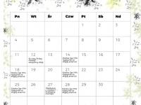 kalendarz_su_grudzien_19-2