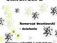 kalendarz_su_grudzien_19-3