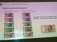 polskie_banknoty-10