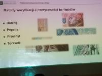 polskie_banknoty-11
