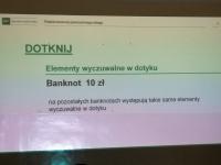 polskie_banknoty-12