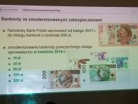 polskie_banknoty-8