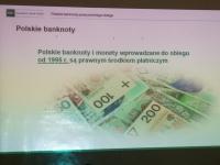polskie_banknoty-9