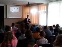 spotkanie_z_reporterem_polsat-3
